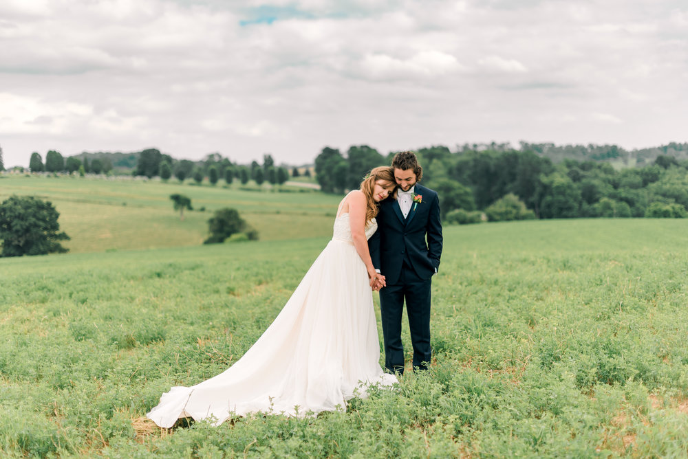 Pittsburgh farm wedding.jpg