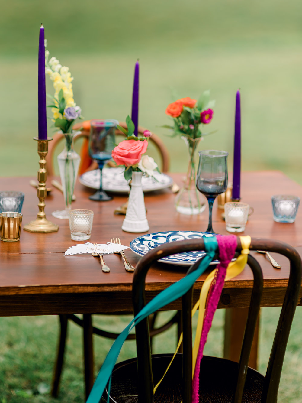 Colorful Farm Table Setting.jpg