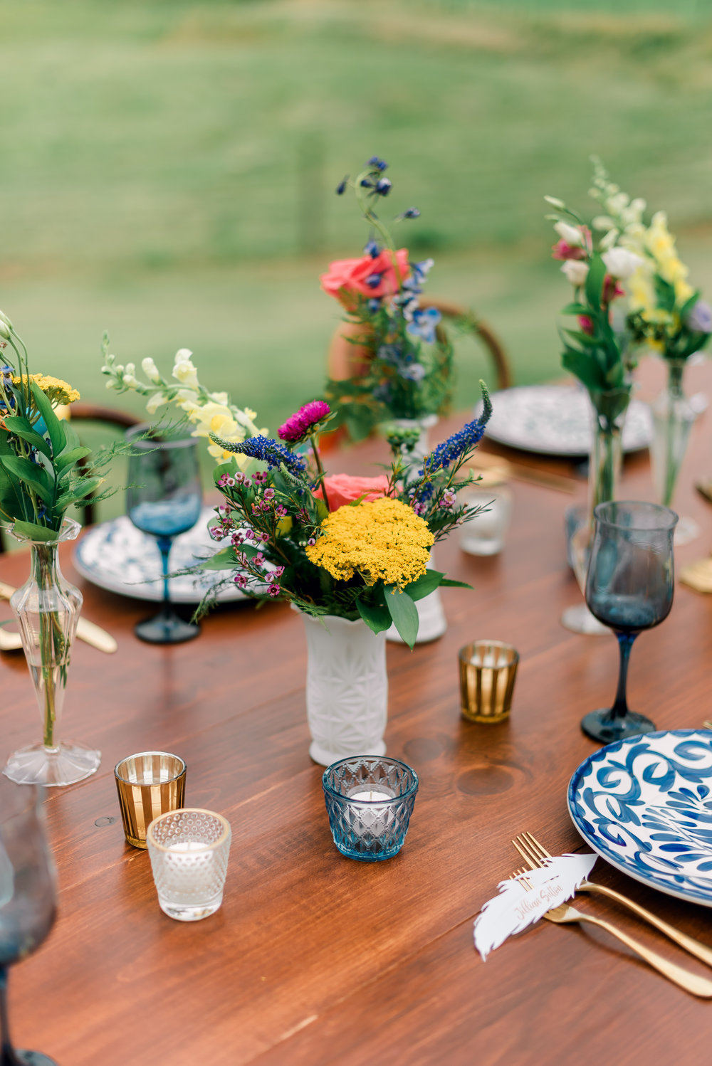Colorful Farm Wedding.jpg