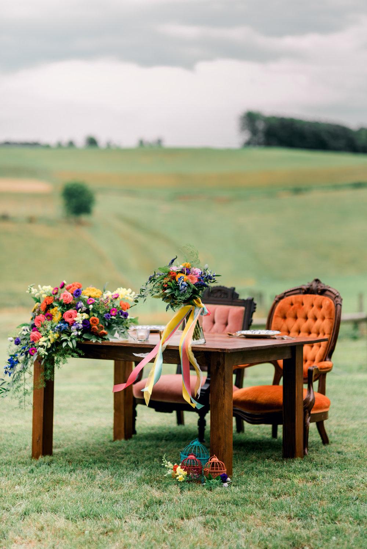 K-Flowers-Designs-Pittsburgh-Farm-Wedding.jpg