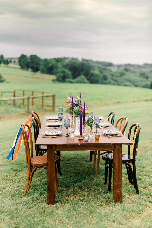 Pittsburgh-Farm-Wedding-Table-Setting-K-Flowers-Designs.jpg
