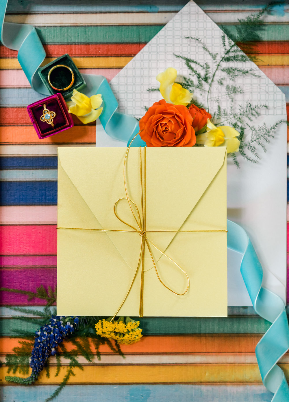 Yellow Pocket Invitation.jpg