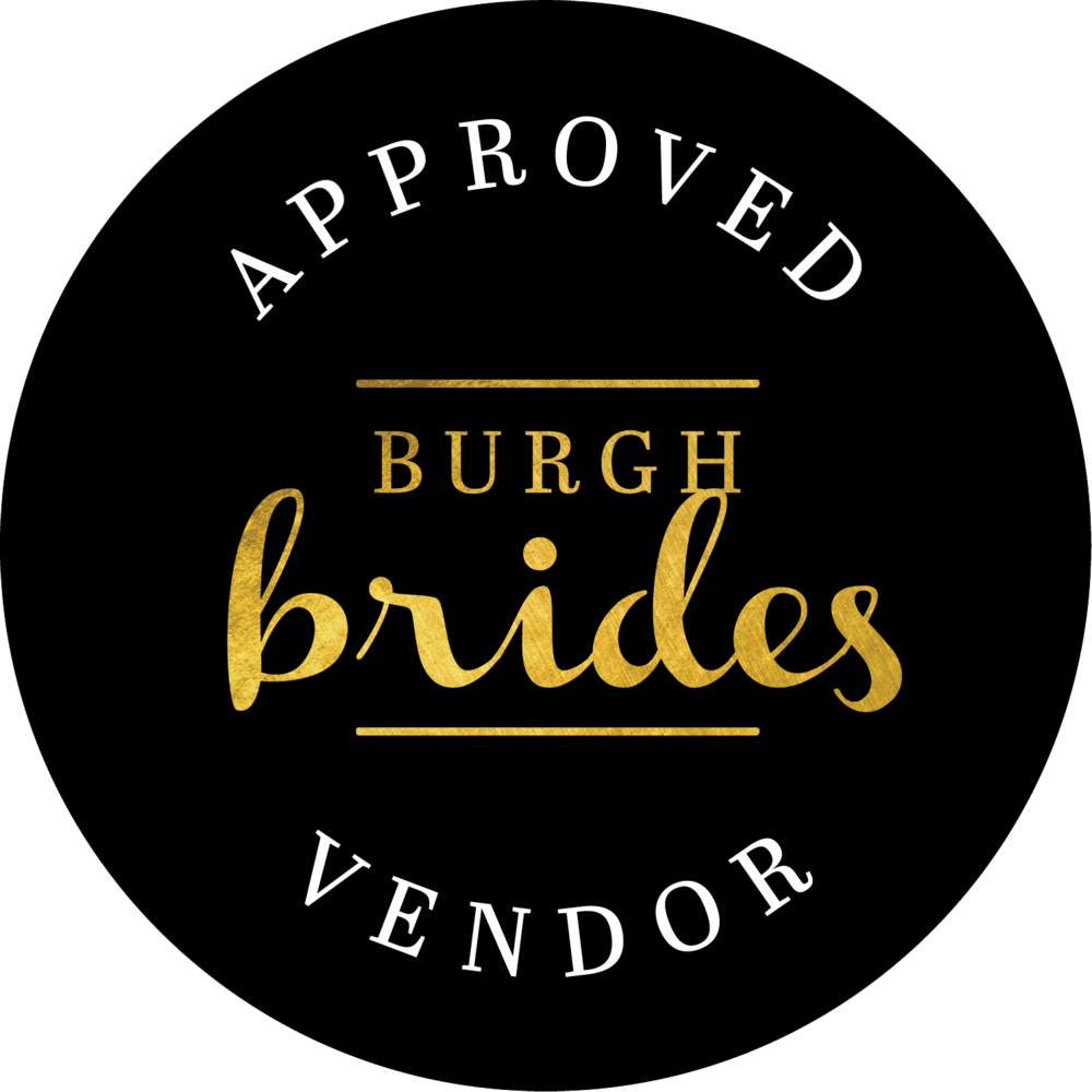 BurghBrides_Vendor_Guide.png