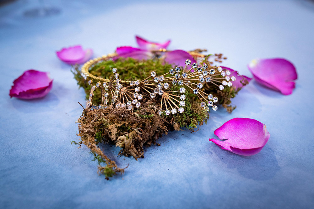 K-flowers-designs-wedding-hair-piece.jpg