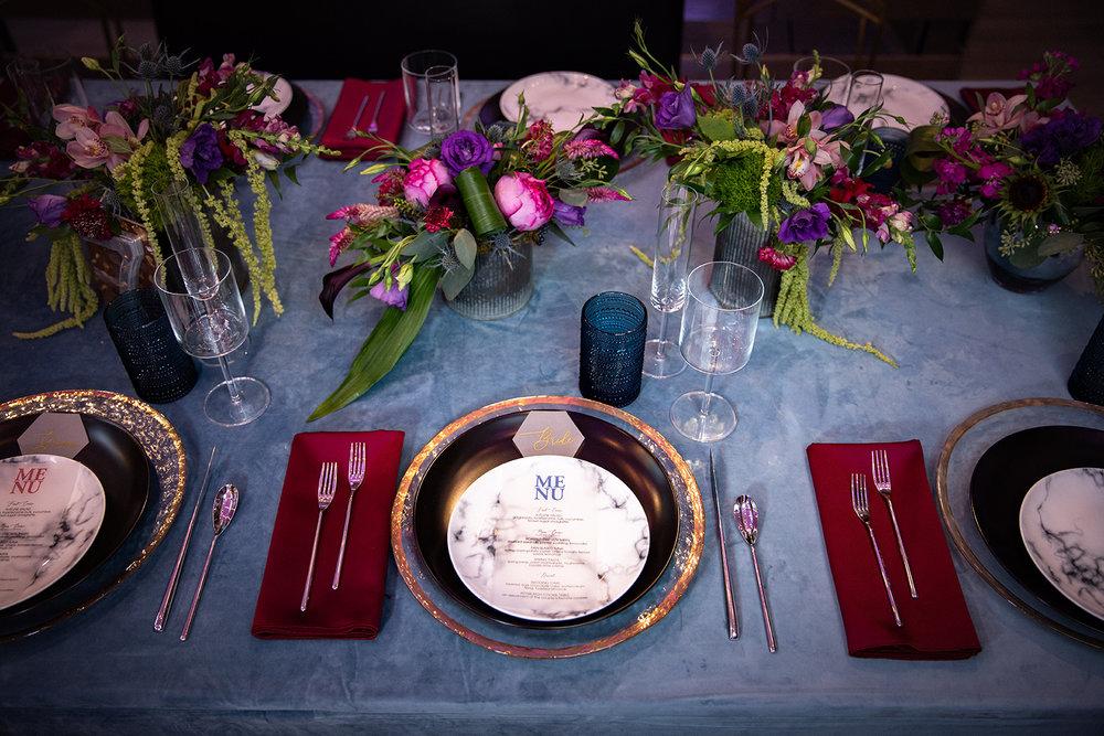 K-Flowers-Designs-Marble-Wedding-Menu-Cards.jpg