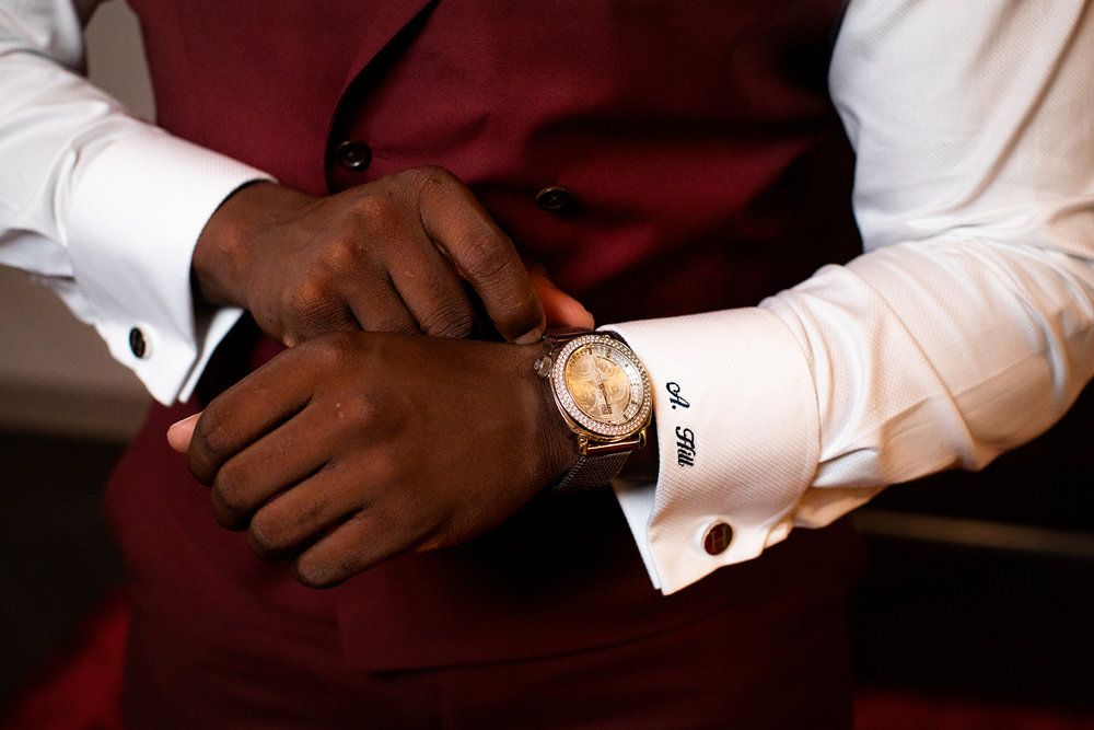 K-Flowers-Designs-Custom-Groom-Cufflinks.jpg