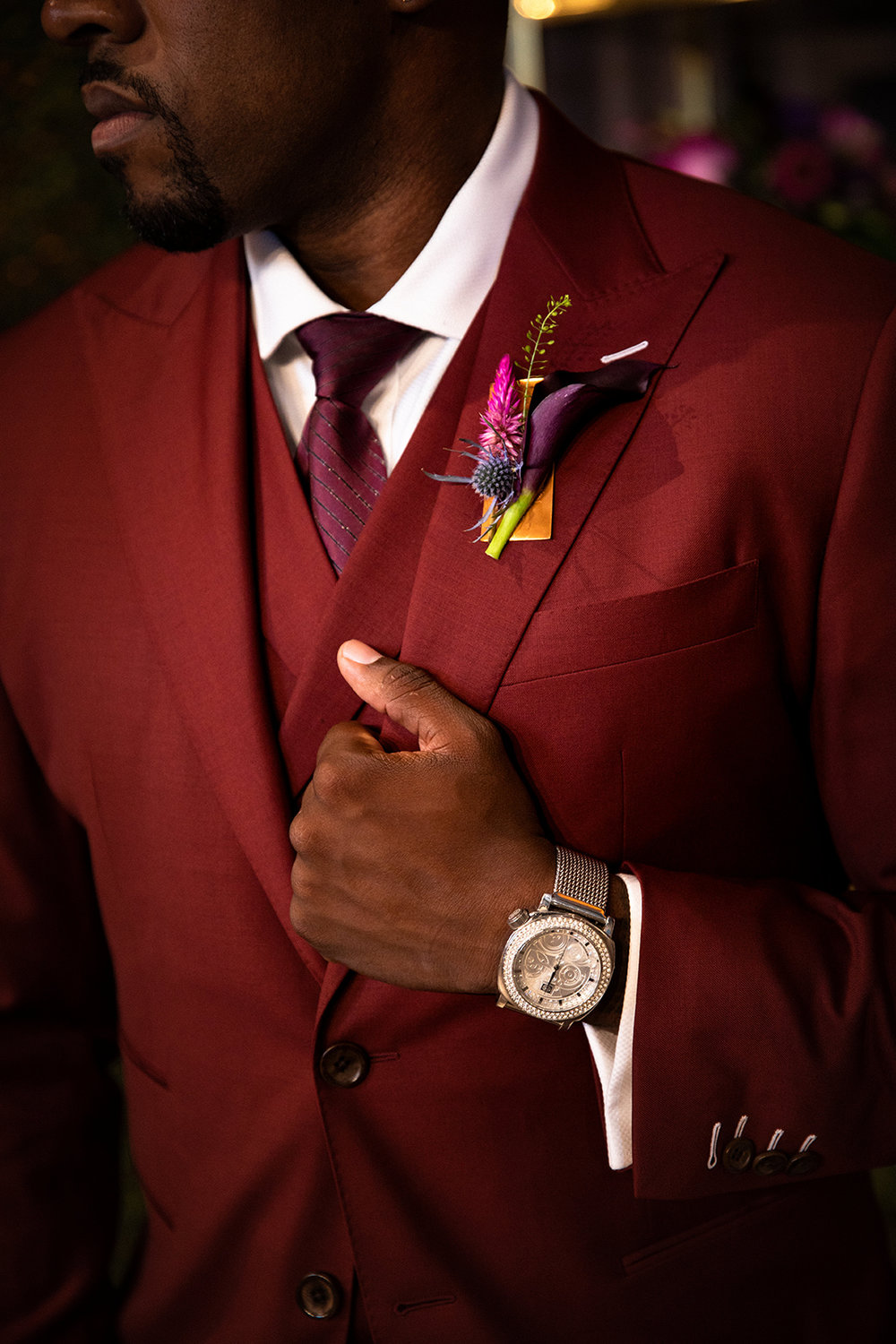 Pittsburgh-Moody-Wedding-Boutonniere.jpg