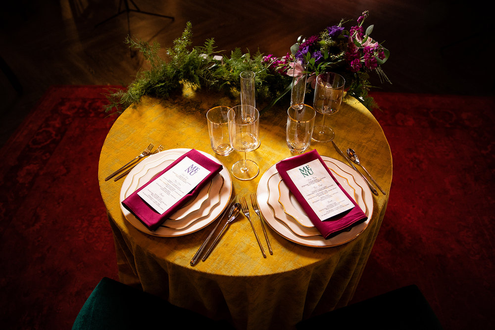 Marble-Wedding-Menu-Cards-by-K-Flowers-Designs.jpg