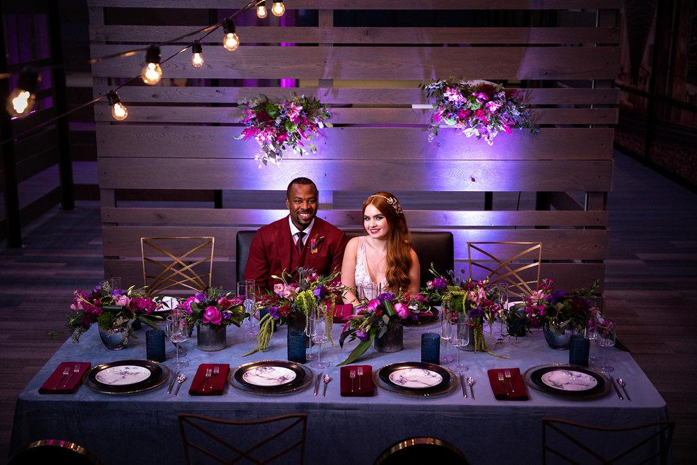 Pittsburgh-Moody-Wedding-Table-K-Flowers-Designs.jpg