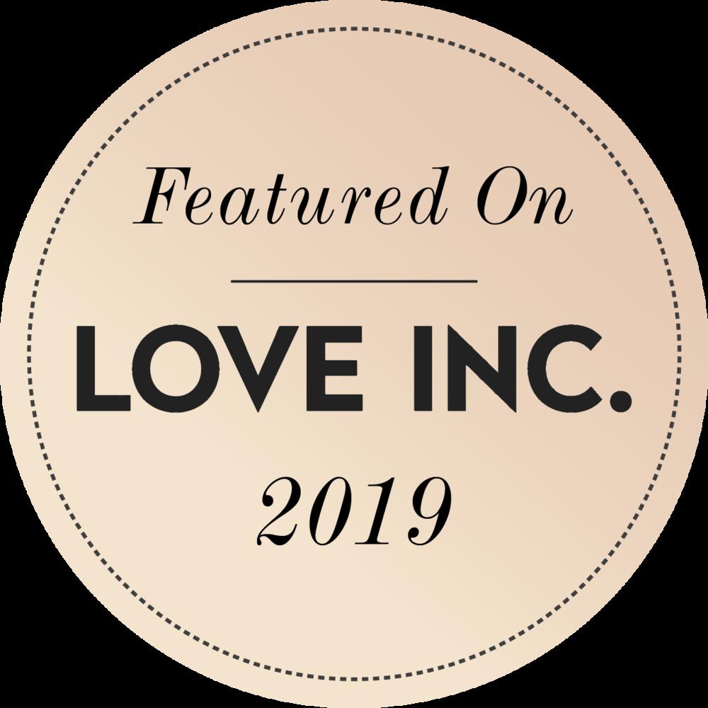 Love inc_2019 badge-02.png