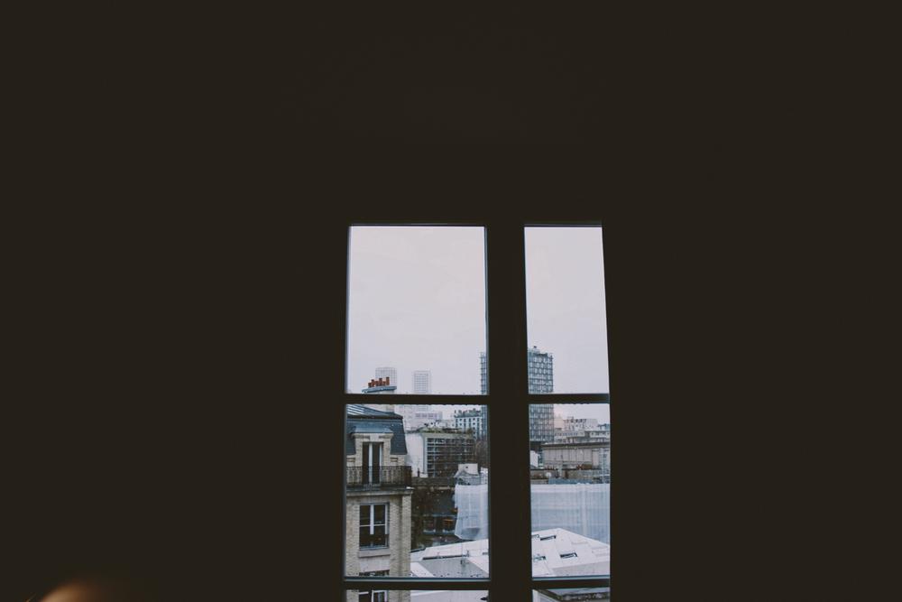 _MG_1229.jpg
