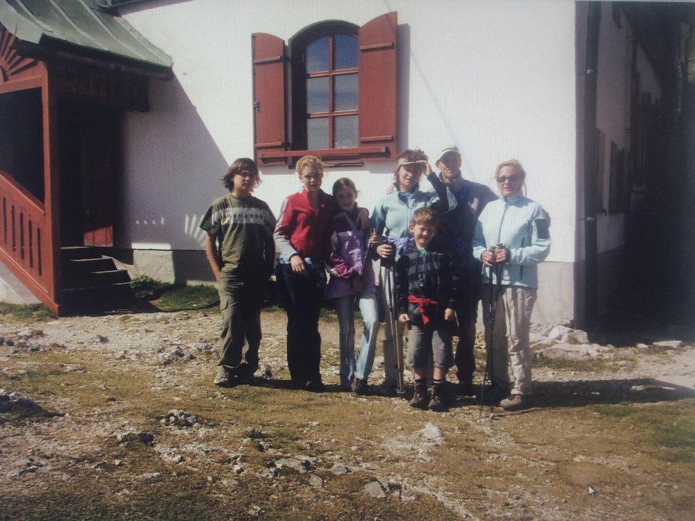 family7.jpg