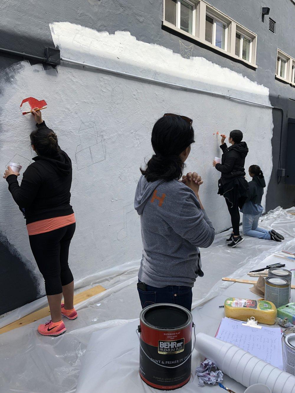 Community Baby Shower and Mural-01.jpg