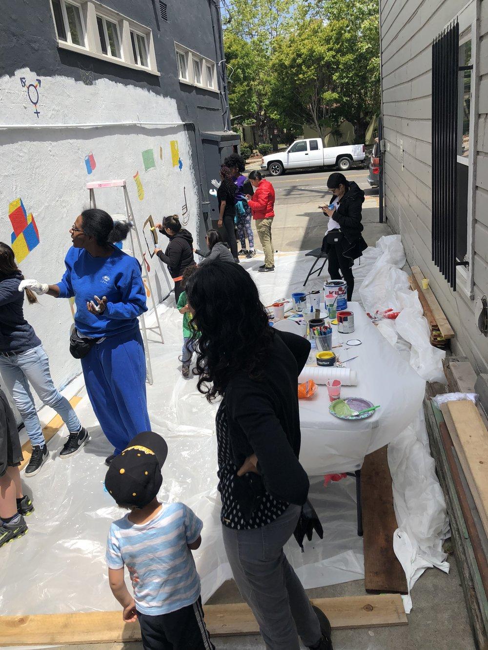 Community Baby Shower and Mural-10.jpg