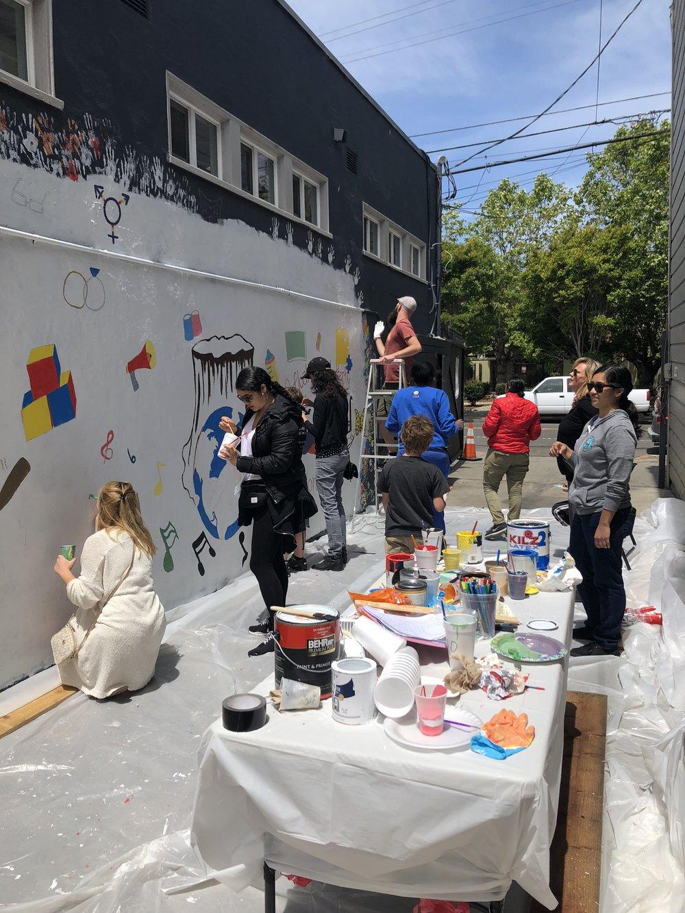 Community Baby Shower and Mural-11.jpg