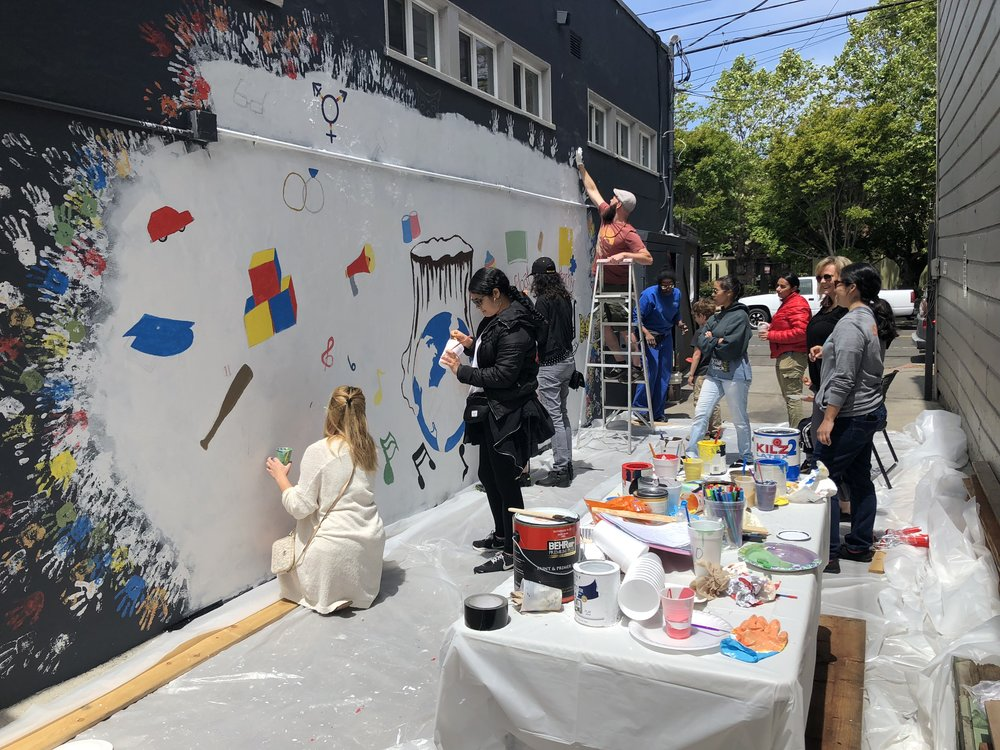 Community Baby Shower and Mural-12.jpg