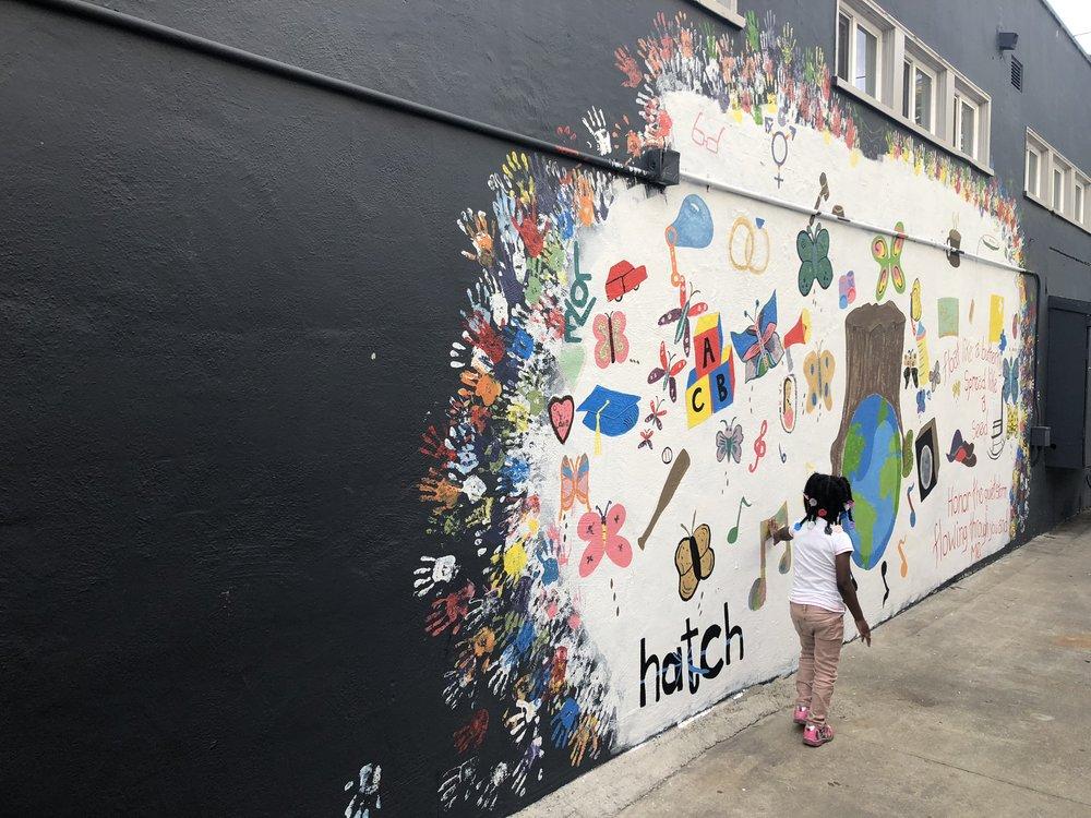 Community Baby Shower and Mural-39.jpg
