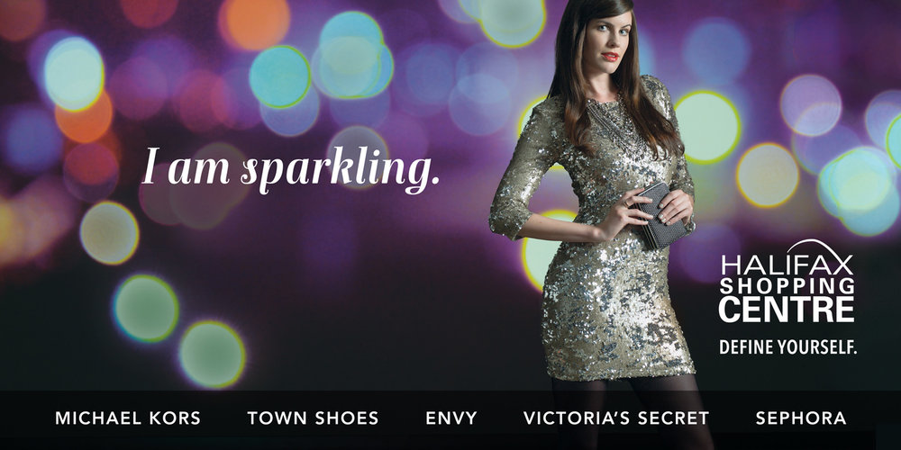 Billboards-Holiday-14-Sparkle-Dress.jpg
