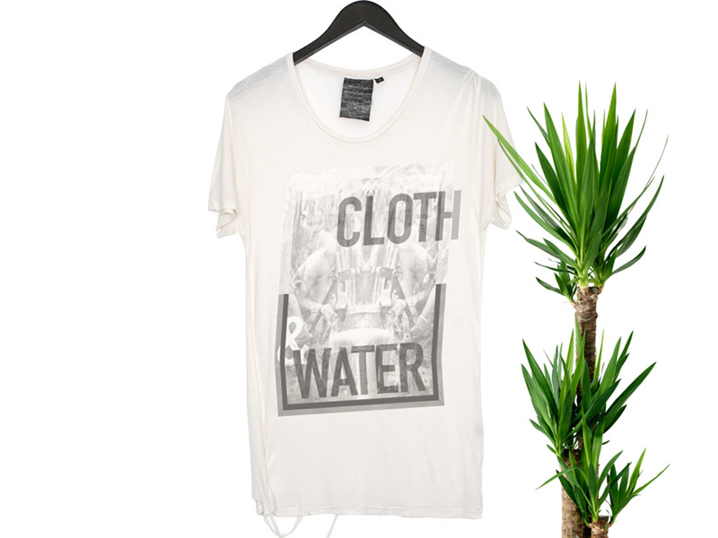 Tee_ClothWater_2014_NowFlowing.jpg