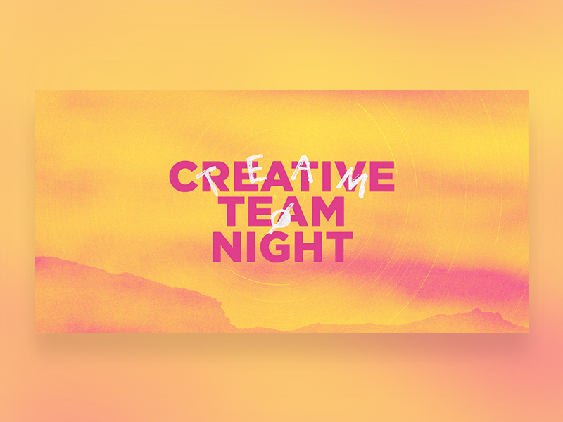 vantage-creative-team-night-dribbble.jpg
