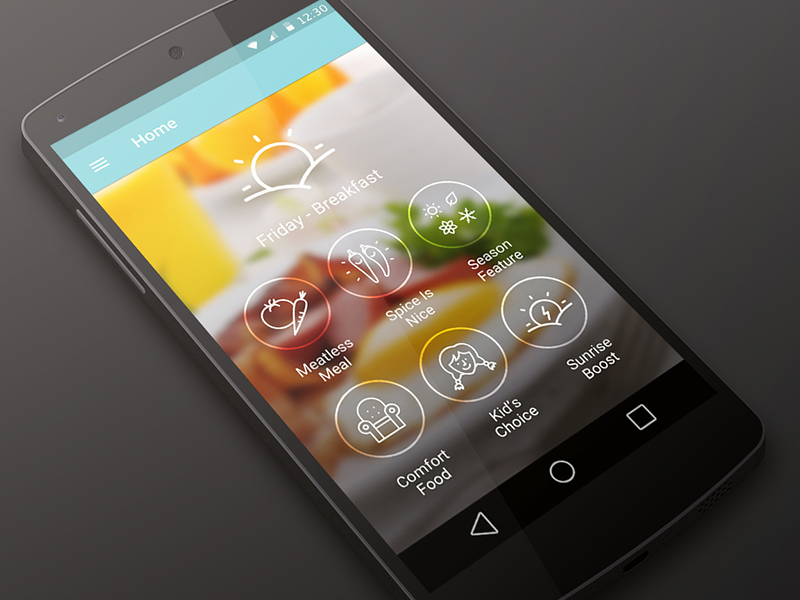 Cookspiration_Android+L_Mock+Up_Dribbble.jpg