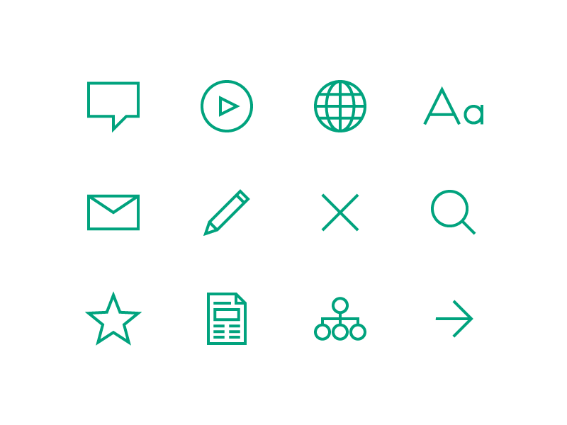 PEN-Website-Icons.png