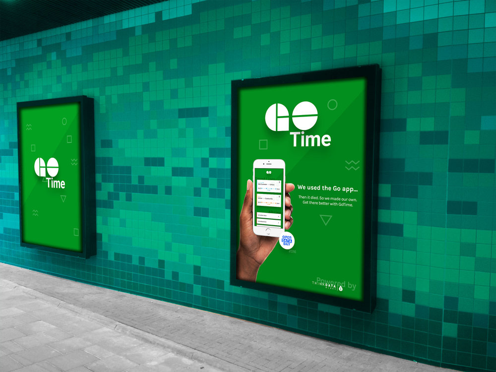 Digital-Ad-gotransit-2.jpg