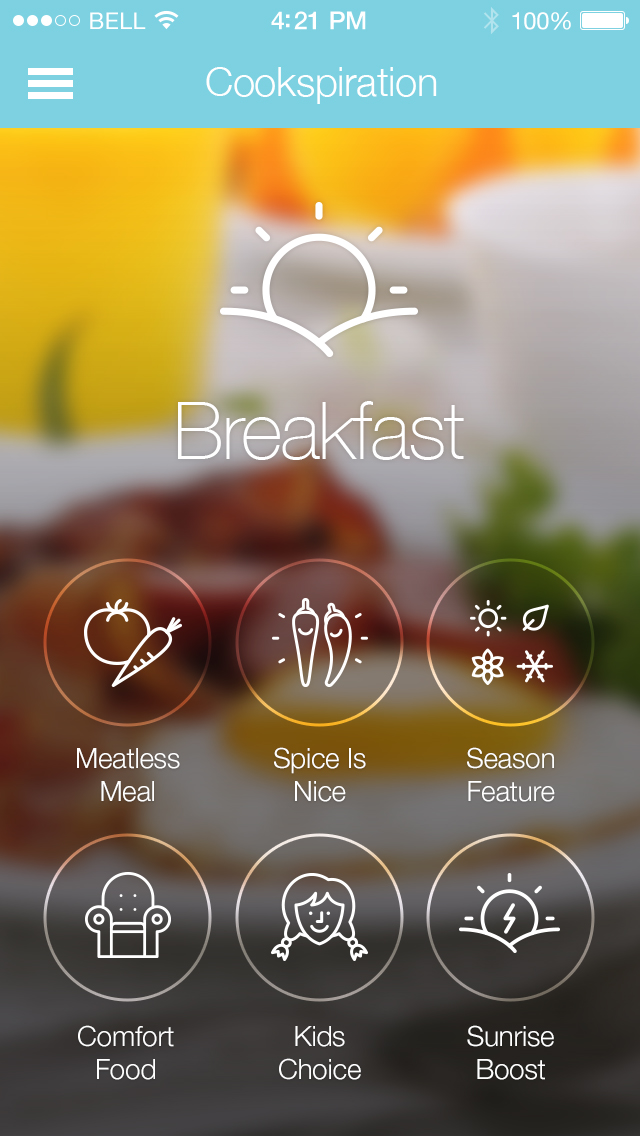 Direction-App-Cookspiration_Initial Screens_V28.jpg