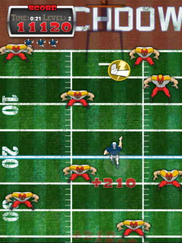 touchdown-PlayVS.PNG