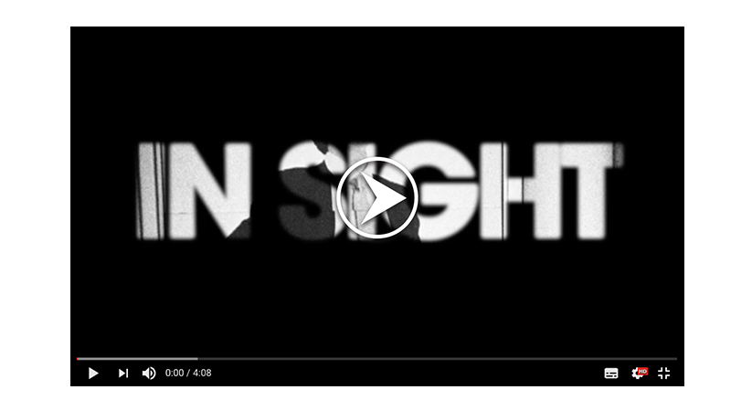 3_In Sight Project_Event Launch Video.jpg