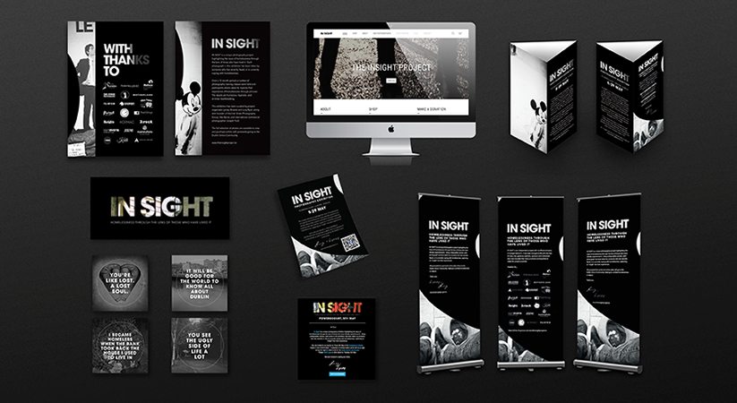 2_In Sight Project_Design.jpg