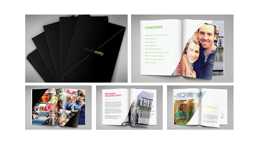 7_Booklet Layout_Simply Zesty.jpg
