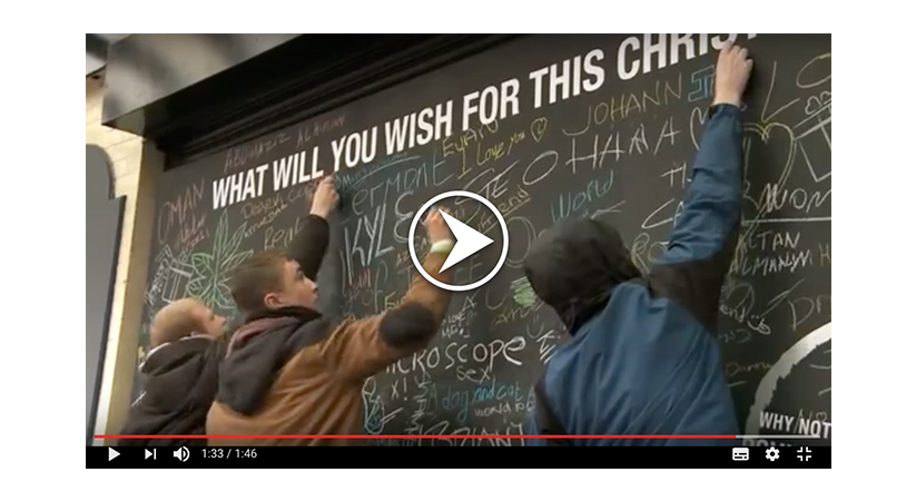 8_Outdoor_Experiential_Playstation Vita Chalkwall_video.jpg