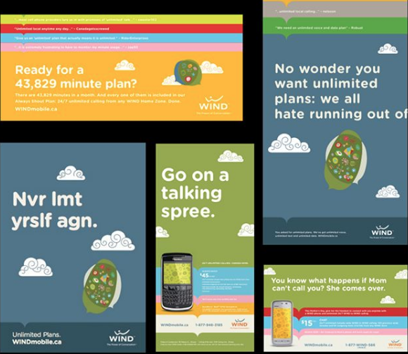 Wind Mobile Campaign collage.png