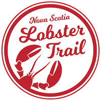 lobster-trail-logo.png