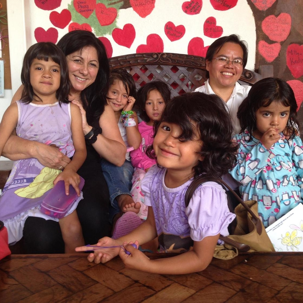 san_miguel_orphanage_photo-2.1.jpg