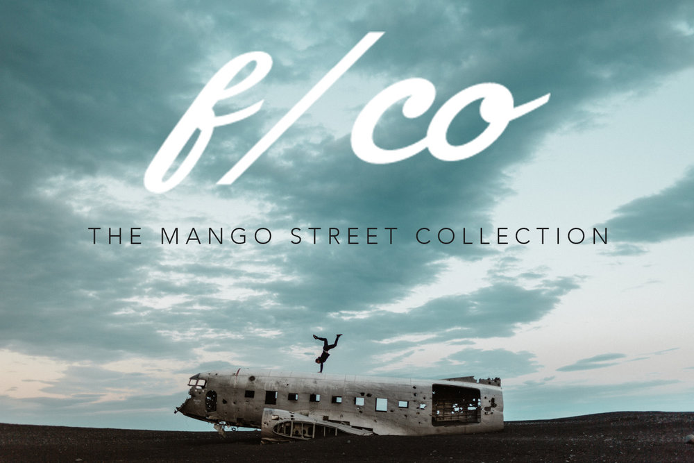 mango-street-collection.jpg