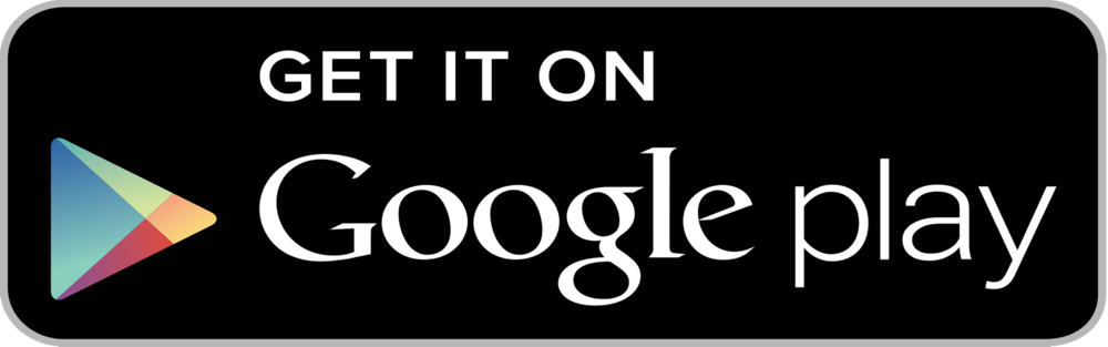 get-it-on-google-play-badge-png-google-play-badge-2000.png