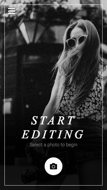 simple-edit-test-js-simple-edit-flow-getting-started-should-render-the-getting-started-page-1-snap.png