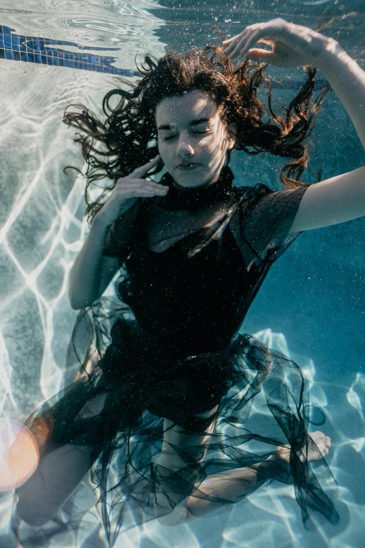 2nd_underwater-7.jpg