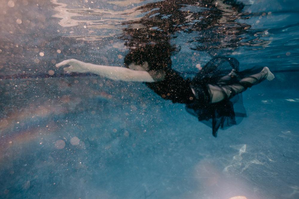 2nd_underwater-10.jpg