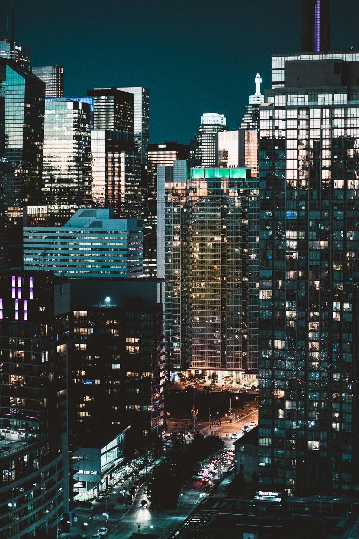 toronto-peter style-17.jpg