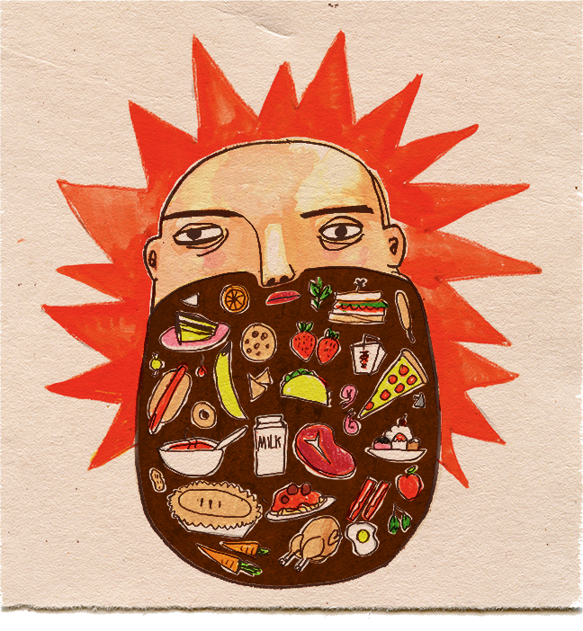 Food In Beard_dark.png