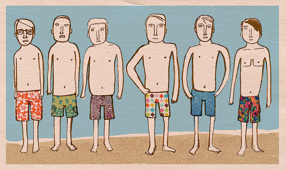 BOYS AT BEACH.png