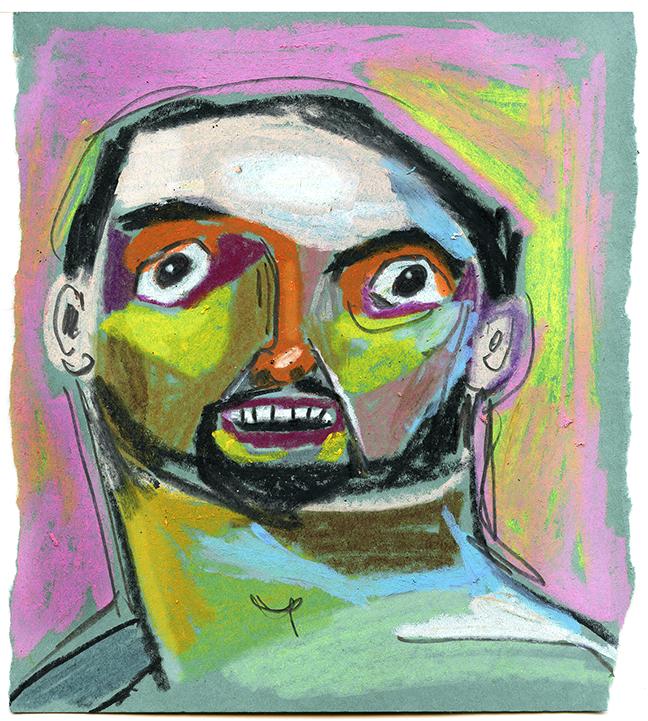 Green portrait.png