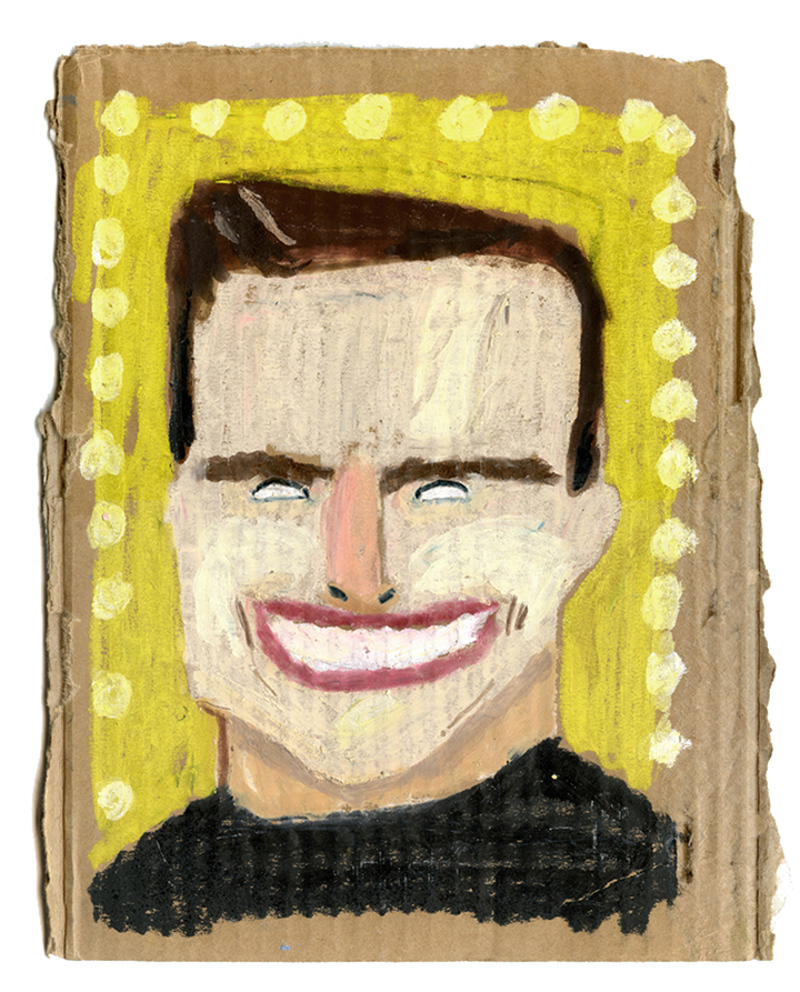 Tom Cruise.png