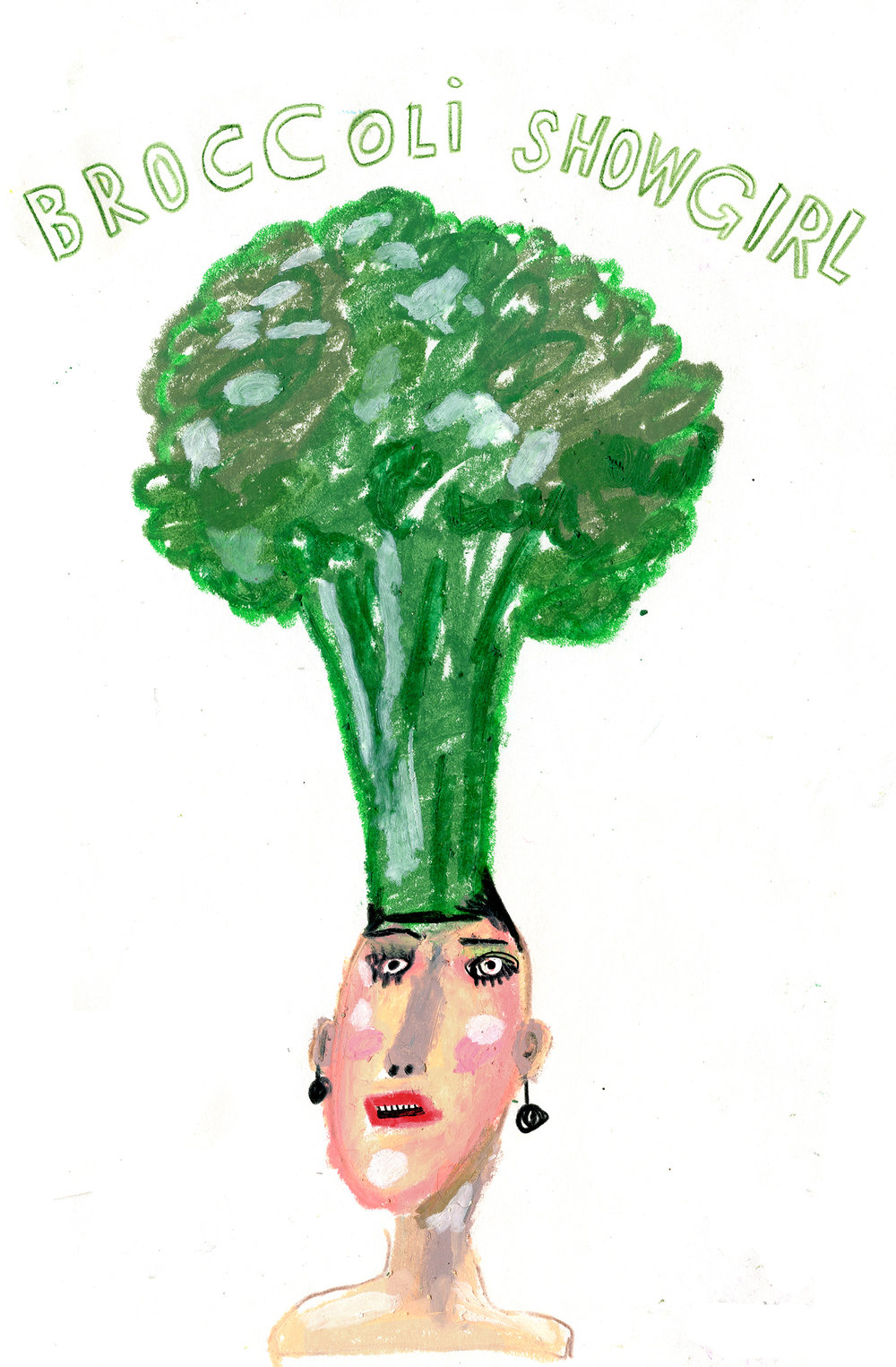 Broccoli Showgirl.jpg