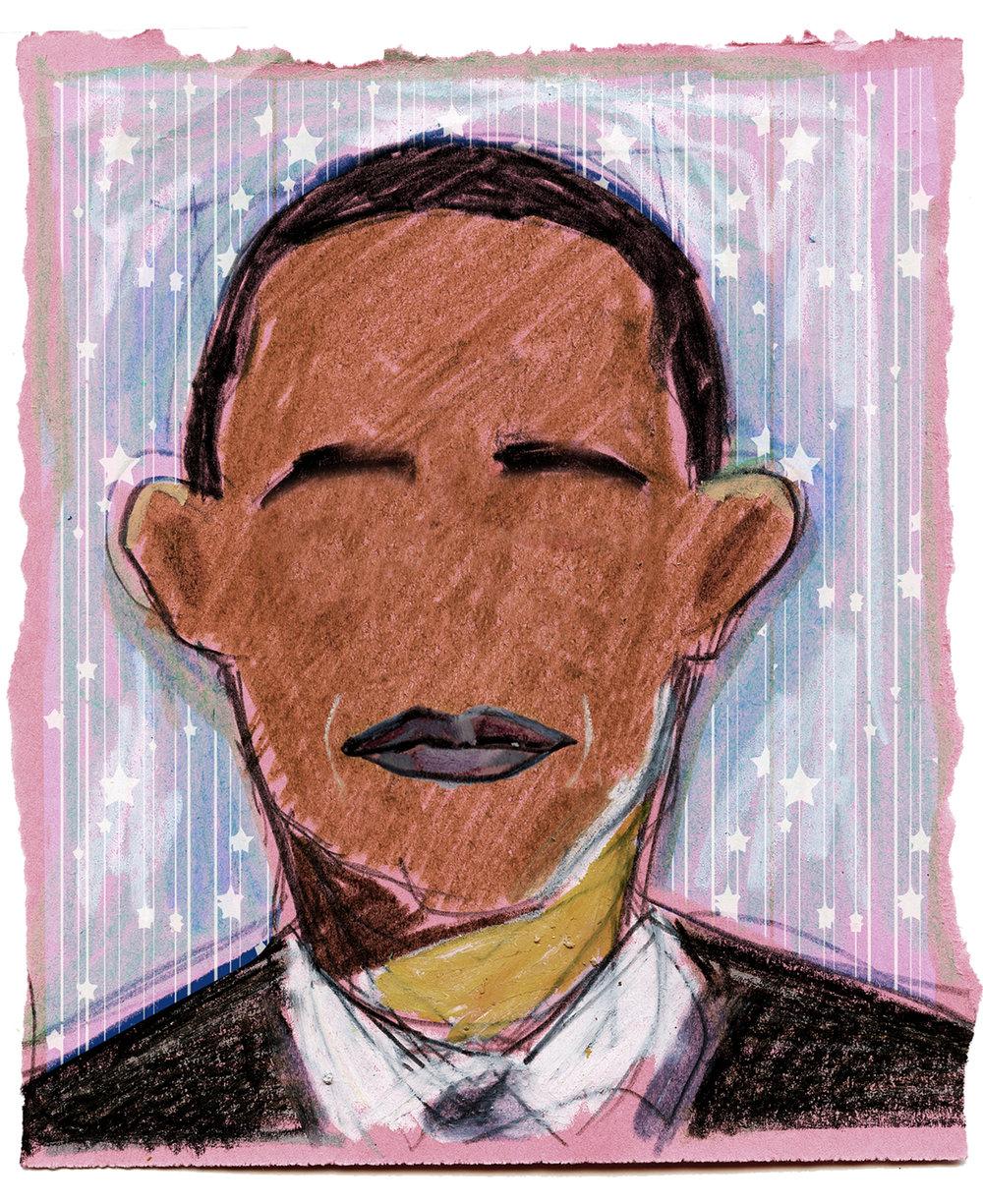 Obama2 copy.jpg