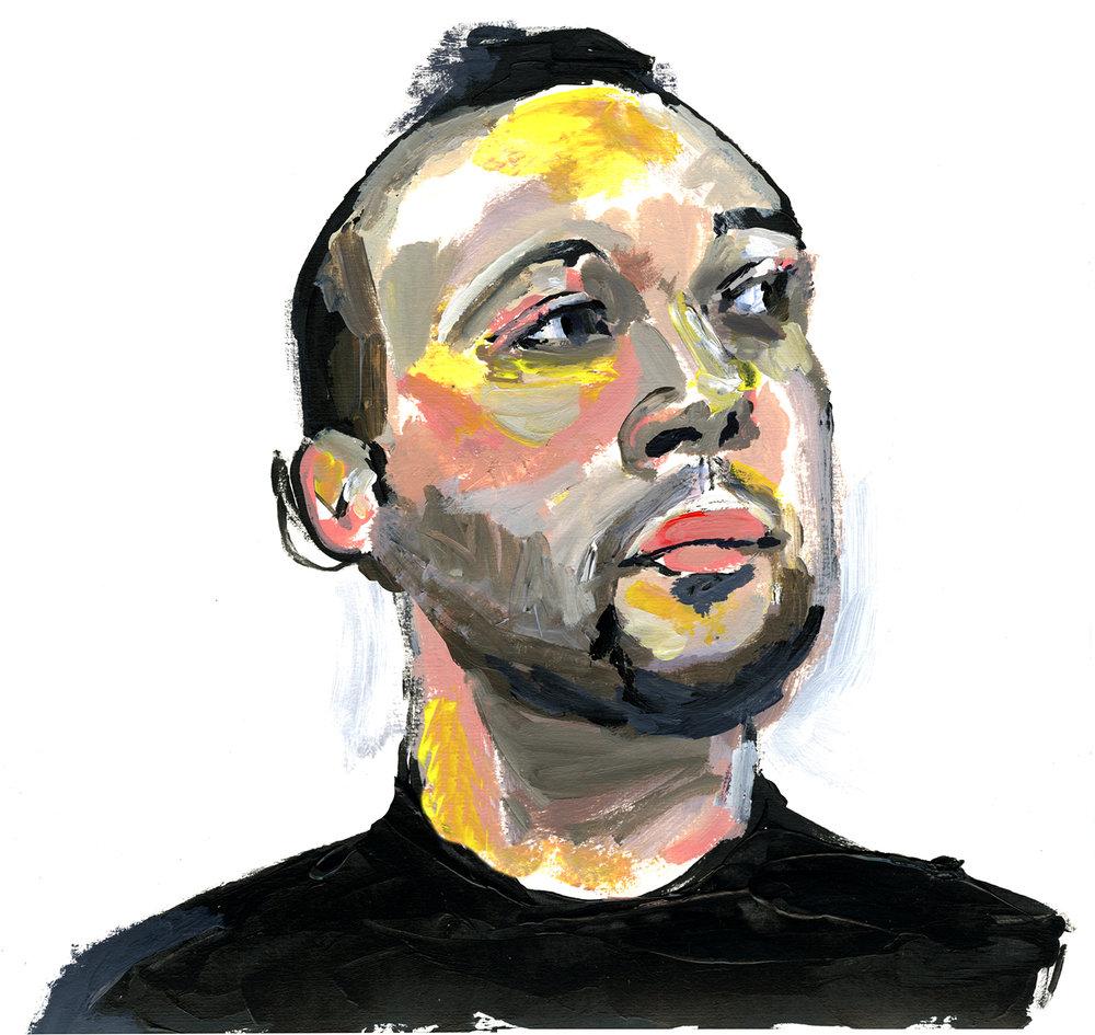 Giacomo painting (main).jpg
