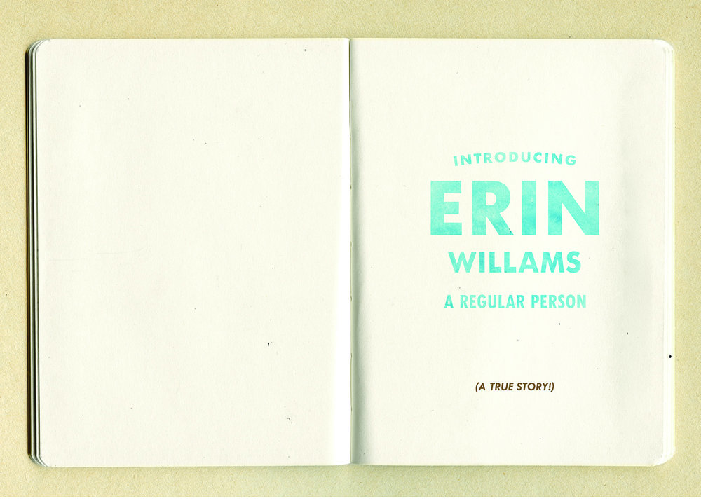 12-Erin Williams-1A.jpg